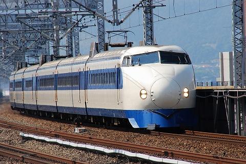 Type0_fukuyama08101