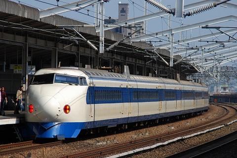 Type0_fukuyama08103