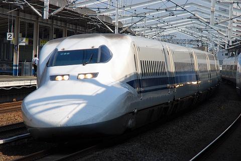 Type700_fukuyama08101