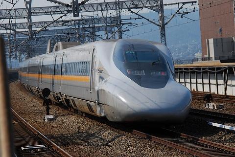 Type700fukuyama_08102