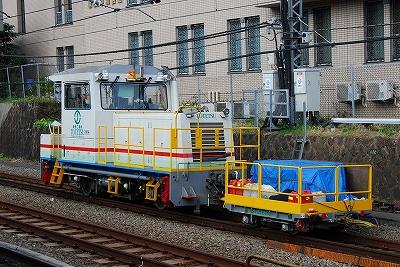 Constructionvehicle_sinanomachi0811