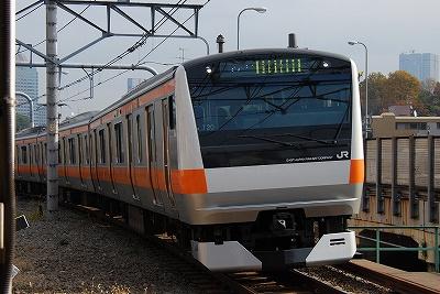 E233_sinanomachi0811