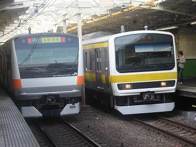 Type209e233_suidoubashi0811