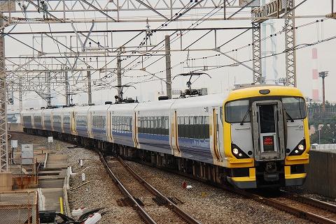 E257_kasairinkaikouen0811