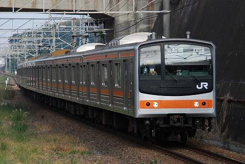 Type205_funabashihoten08112