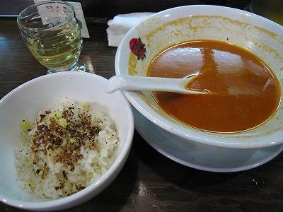 Ricesoup_tomatoramen