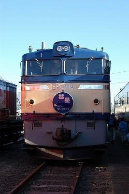 Ef6019_oku0811suisei