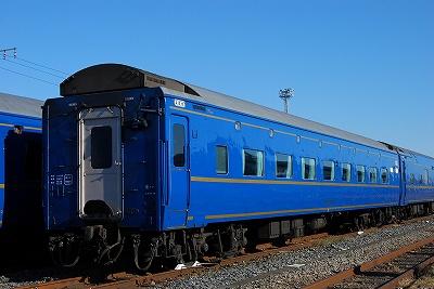 Type24_oku0811