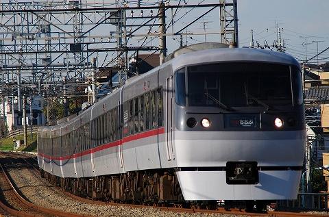 Seibu10000_nishitokorozawa0811
