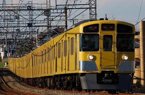 Seibu2000_nishitokorozawa0811