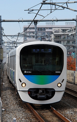 Seibu30000_nakamurabashi0811