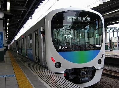 Seibu38804_nerima0811