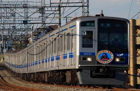 Seibu6000_nishitokorozawa08112