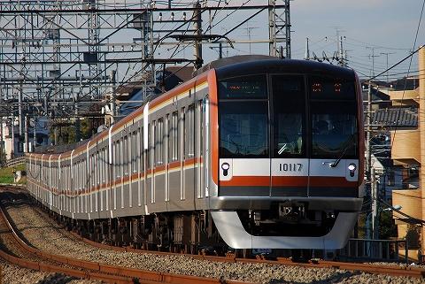 Tokyometro10000_nishitokorozawa0811