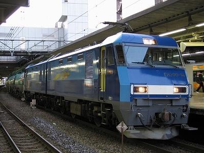 Eh20014_tachikawa0811