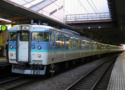Type115_tachikawa0811
