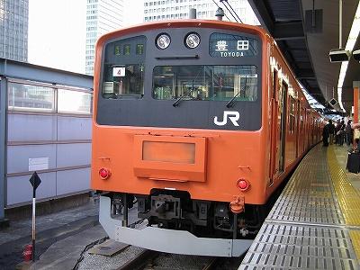 Type201_tokyo0811