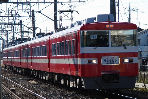 Tobu1800_himemiya0811