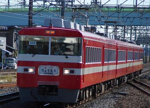 Tobu1800_sugitotakanodai0811