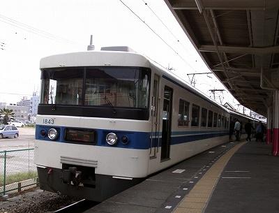 Tobu1800_tatebayashi0304