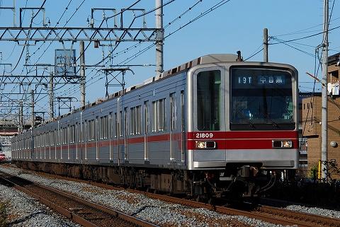 Tobu20000_kasukabe0811