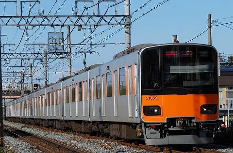 Tobu50050_kasukabe0811