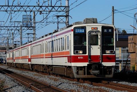 Tobu6000_kasukabe0811
