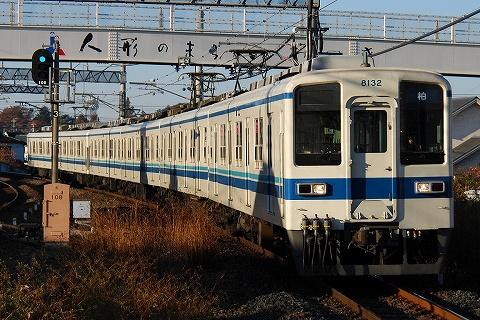 Tobu8000_higashiiwatsuki0811