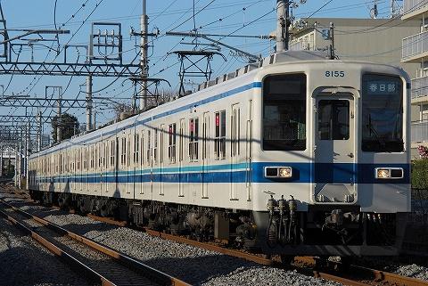 Tobu8000_toyoharu0811