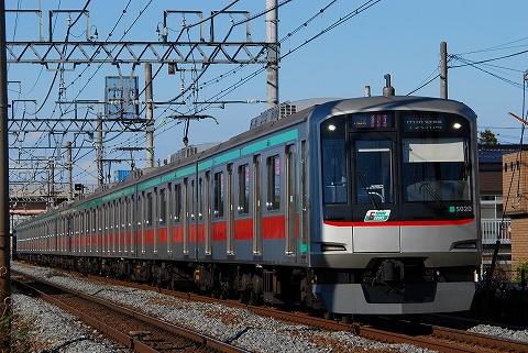 Tokyu5000_kasukabe0811