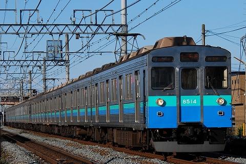 Tokyu8500_kasukabe0811