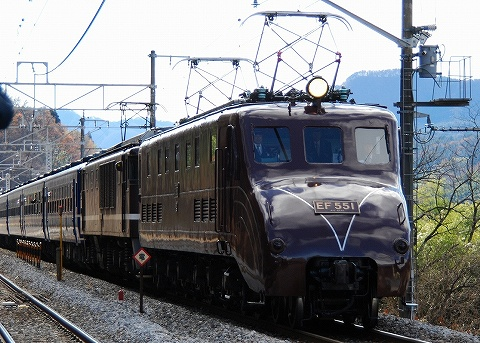 Ef551_kamimoku0812