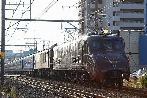 Ef551_kitaageo0812