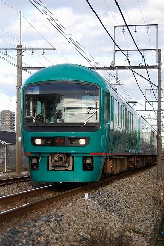 Type485yamanami_kitaageo0812