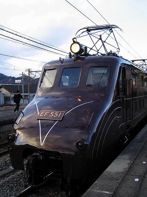 Ef551_numata08121