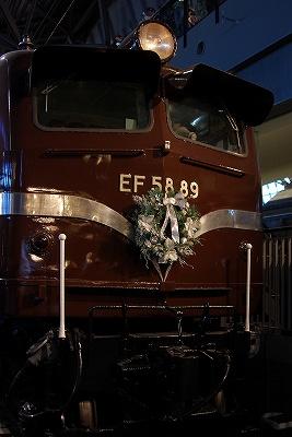 Ef58_raiwaymuseum0812