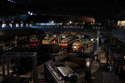 Historyzone_railwaymuseum0812