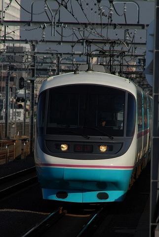 Odakyu20000_chitosefunabashi0812