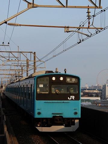 Type201_sinkiba0812