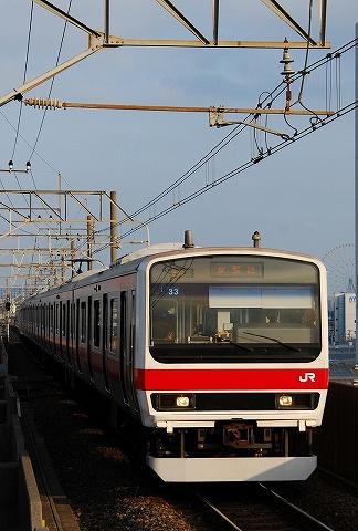 Type209_sinkiba0812_3