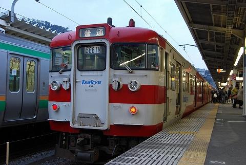 Izukyukuha267_0803atami