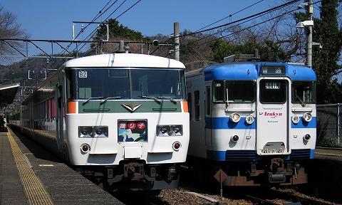 Type185izukyu200_izutaga0603