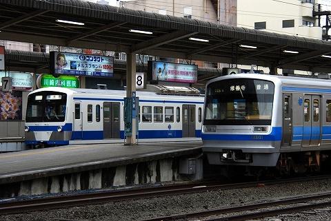 Izuhakone13007000_mishima0812