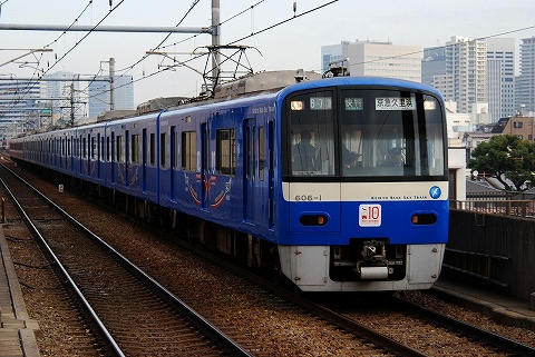 Keikyu600_tachiaigawa0812