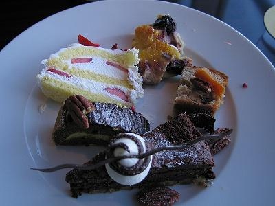 Dessert_newyorkgrill08