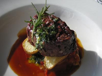 Steak_newyorkgrill08