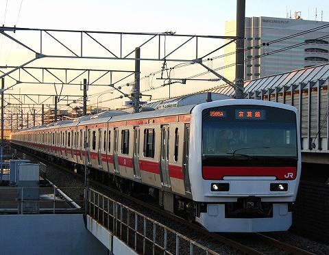E331_minamifunabashi0812