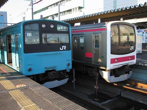 Type201205_kaihinnmakuhari0812