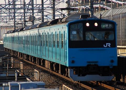 Type201_minamifunabashi0812