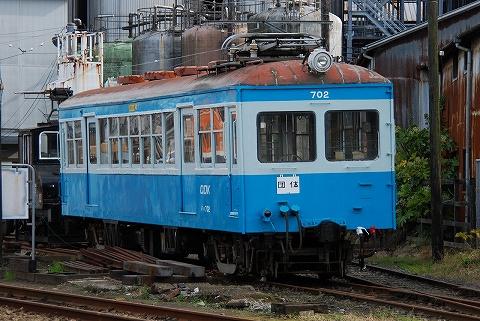 Choshideha702_nakanochoworkshop0812